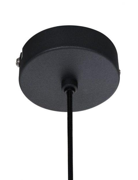 Draad-hanglamp-met-hout-1686GR-5