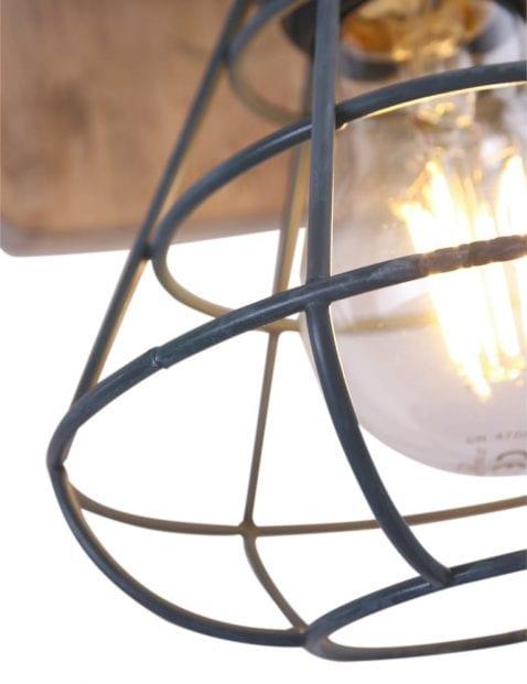 Draad-wandlamp-1578GR-1