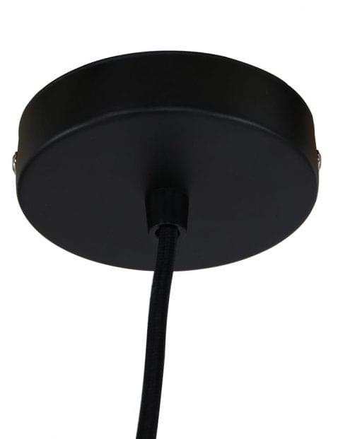 Draadlamp-bol-2124ZW-7