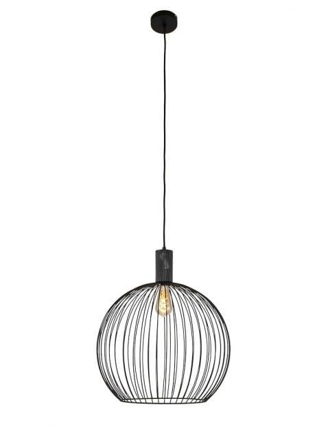 Draadlamp-bol-2125ZW-5