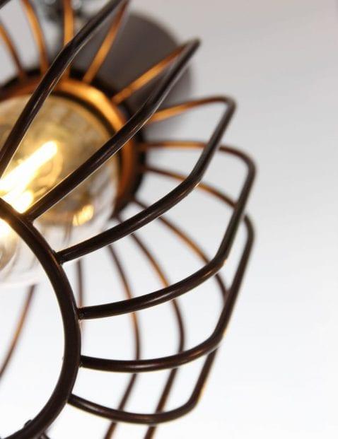 Draadlamp-plafond-1711B-3