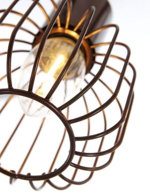 Draadlamp-plafond-1711B-6