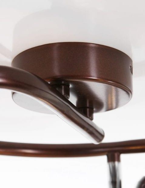 Draadlamp-plafond-1711B-7