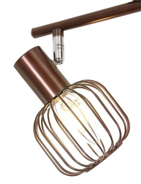 Draadlamp-plafond-1712B-1