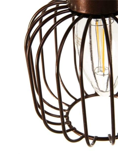 Draadlamp-plafond-1712B-2