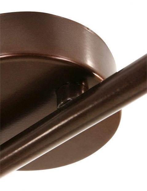 Draadlamp-plafond-1712B-4
