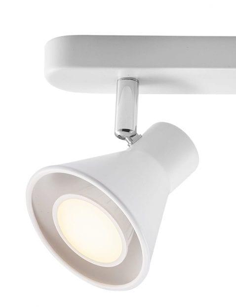 Drie-lichts-plafondlamp-wit-2186W-2