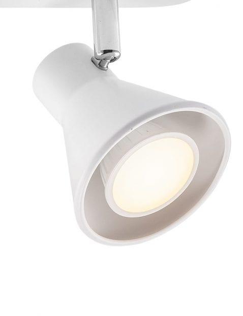 Drie-lichts-plafondlamp-wit-2186W-3