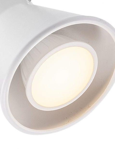 Drie-lichts-plafondlamp-wit-2186W-4