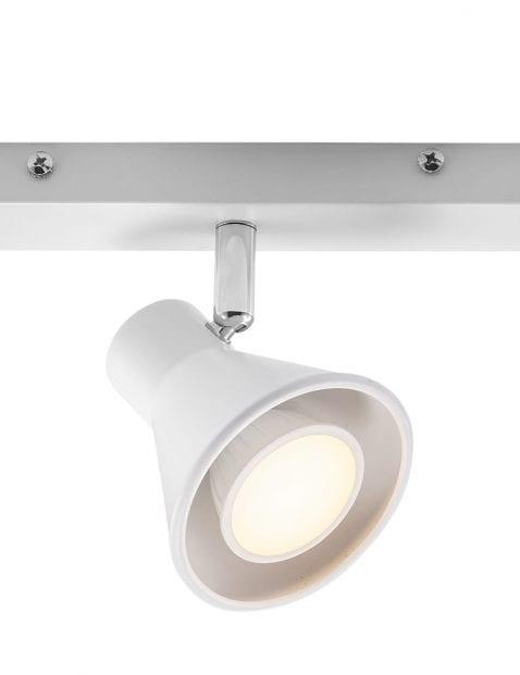 Drie-lichts-plafondlamp-wit-2186W-5