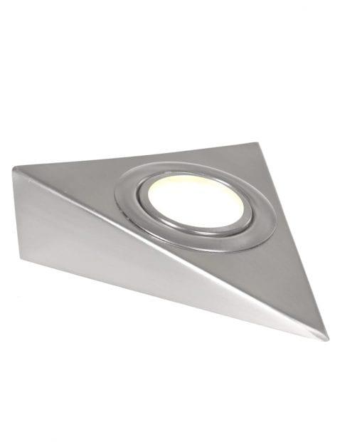 Driehoek-opbouw-spot-1622ST-1