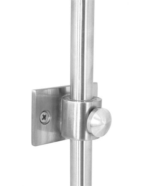 Dubbele-booglamp-wand-1480ST-3