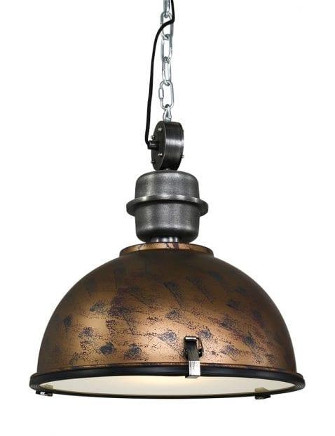 Dubbele-industriele-hanglamp-7979B-1