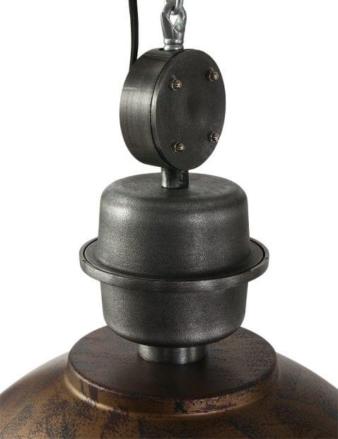 Dubbele-industriele-hanglamp-7979B-2