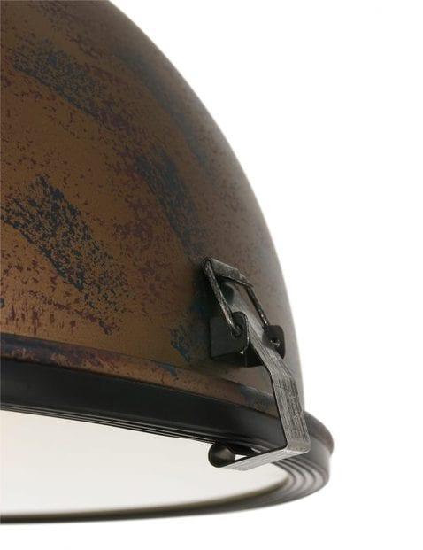 Dubbele-industriele-hanglamp-7979B-3