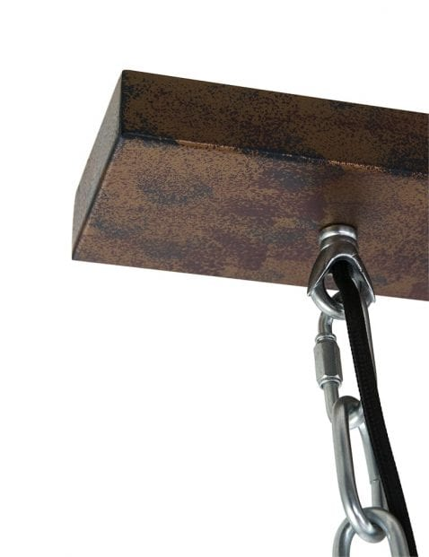 Dubbele-industriele-hanglamp-7979B-5