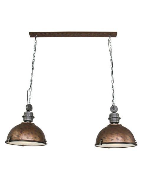 Dubbele-industriele-hanglamp-7979B-6