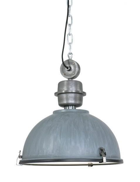 Dubbele-industriele-hanglamp-7979GR-1