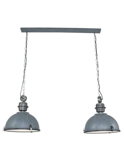 Dubbele-industriele-hanglamp-7979GR-5