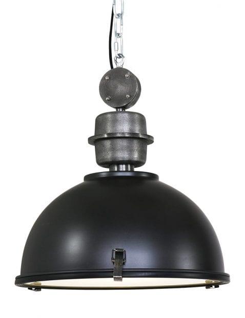 Dubbele-industriele-hanglamp-7979ZW-2