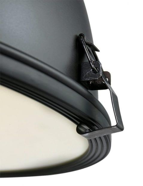 Dubbele-industriele-hanglamp-7979ZW-4