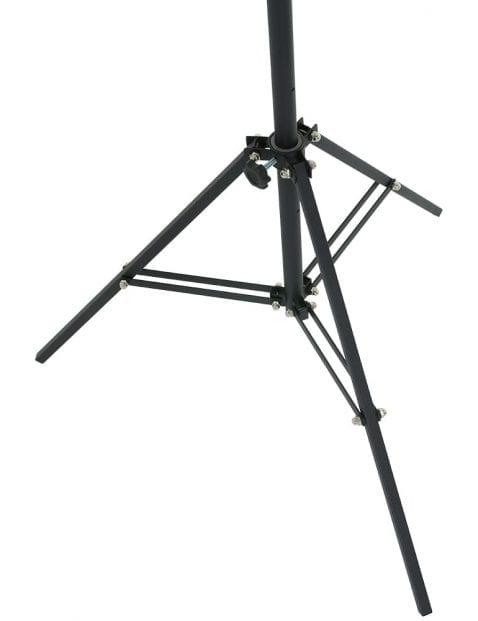 Filmlamp-op-statief-1577ZW-5