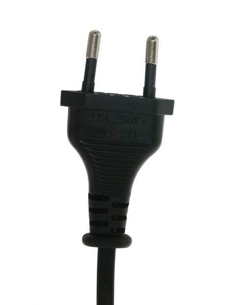 Filmlamp-op-statief-1577ZW-7