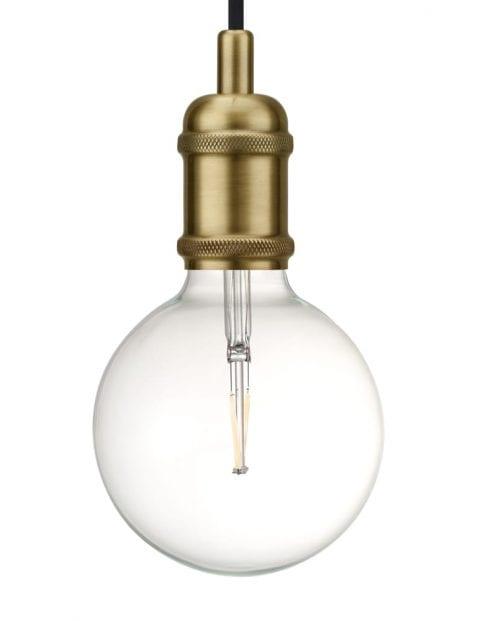 Fitting-voor-hanglamp-2145ME-1