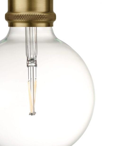 Fitting-voor-hanglamp-2145ME-2