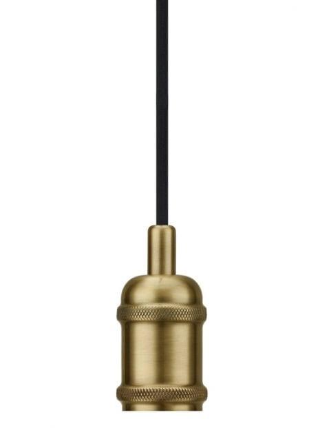 Fitting-voor-hanglamp-2145ME-3