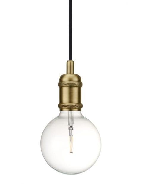 Fitting voor hanglamp-2145ME
