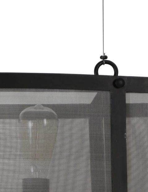 Gaas-hanglamp-zwart-1998ZW-2