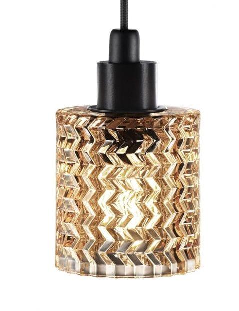 Geribbelde-glazen-hanglamp-2306B-2