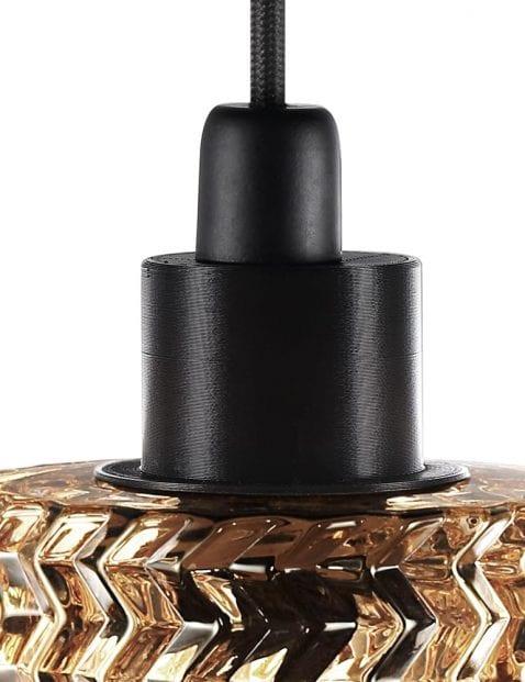 Geribbelde-glazen-hanglamp-2306B-3