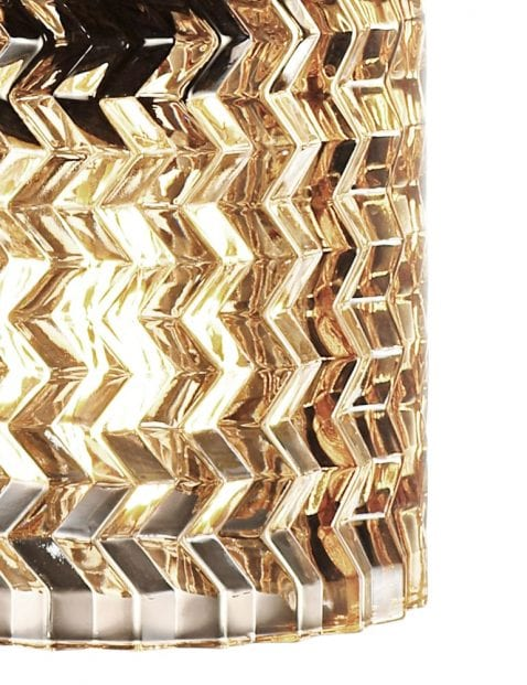 Geribbelde-glazen-hanglamp-2306B-4