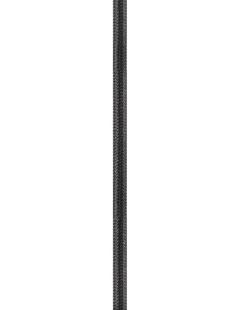 Geribbelde-glazen-hanglamp-2306B-5