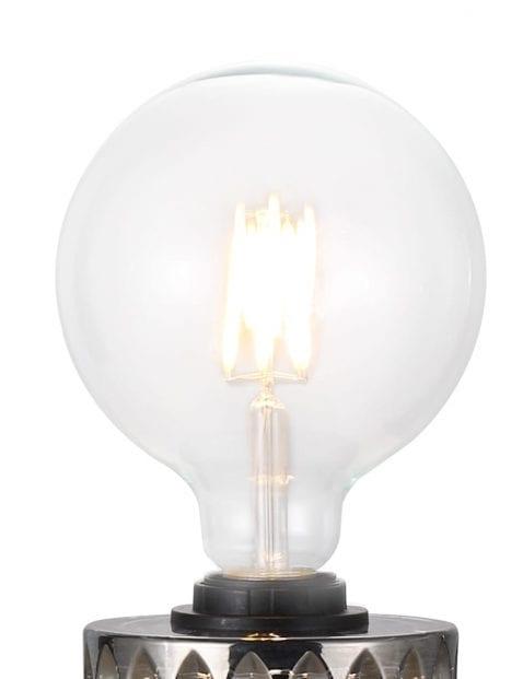 Glazen-donkere-tafellamp-2310GR-2