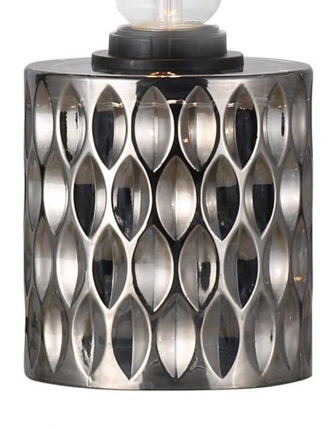 Glazen-donkere-tafellamp-2310GR-3