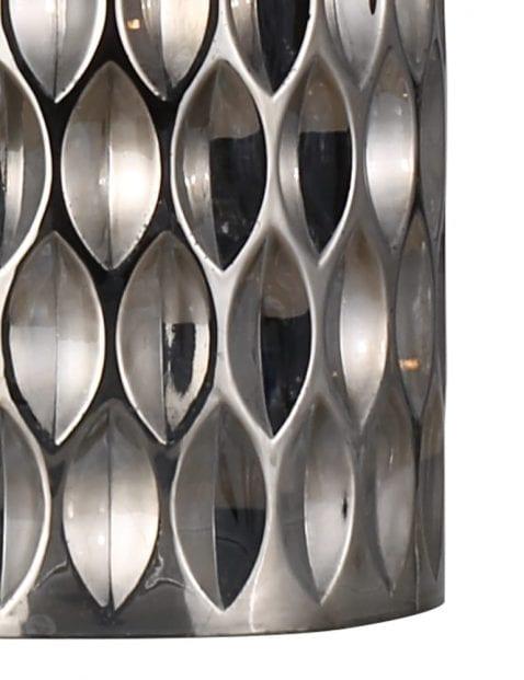 Glazen-donkere-tafellamp-2310GR-4
