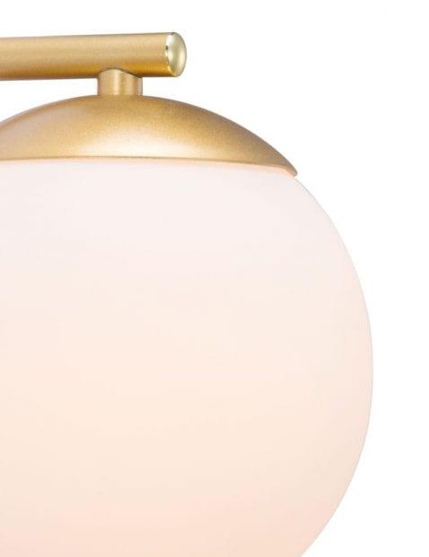 Gouden-bollamp-wand-2405ME-3