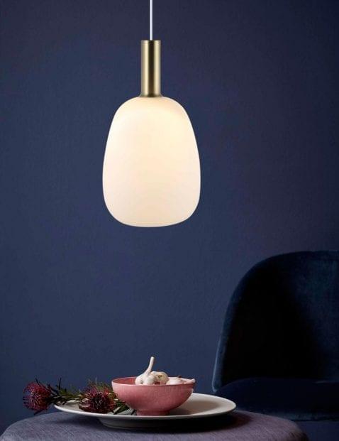 Gouden-hanglamp-witte-kap-2402ME-4