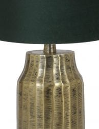 Gouden-lampenvoet-9283GO-1