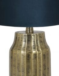 Gouden-lampenvoet-9284GO-1