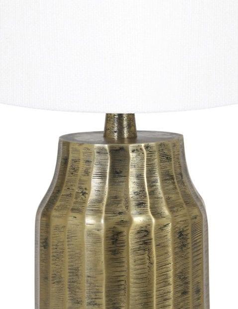 Gouden-lampenvoet-9285GO-1