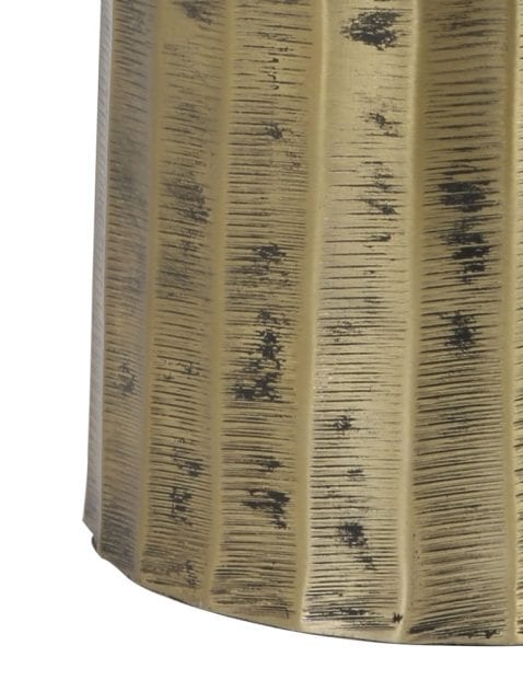Gouden-lampenvoet-robuust-2074GO-2