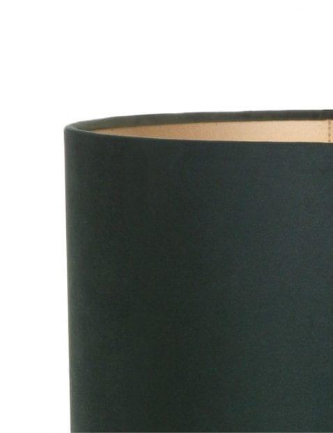 Gouden-staande-lampenvoet-9302BR-2