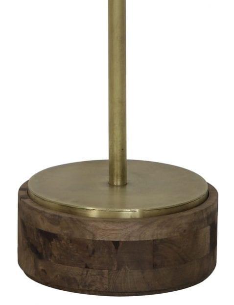 Gouden-staande-lampenvoet-9303BR-3