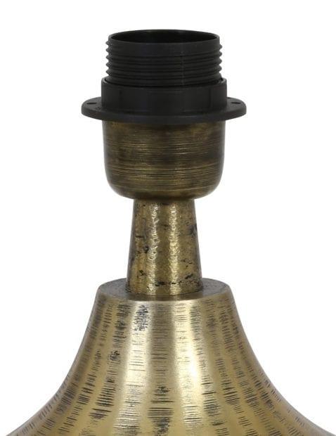 Gouden-vaaslamp-2078GO-1