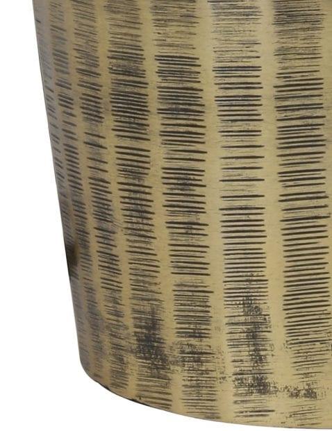 Gouden-vaaslamp-2078GO-2