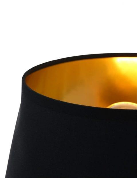 Gouden-vaaslamp-bol-1635GO-1